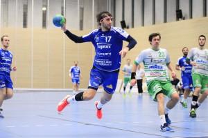 20151213 24H Handball HBD 1-D50F5771