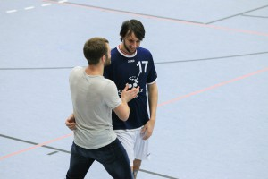 20160117 Handball All Star Basharage 2-D50F8071