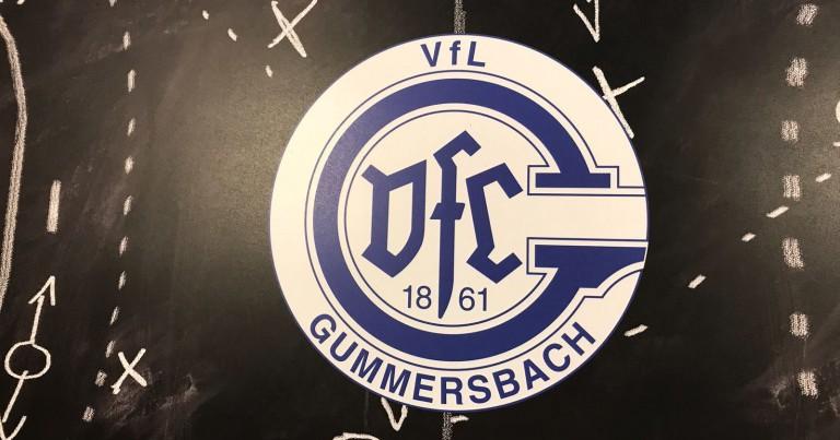De Joe Schuster war beim VFL Gummersbach!