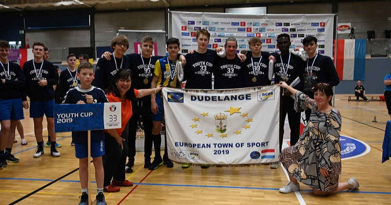 34. Youthcup 2020  – Aer Ennerstëtzung as gefroot !