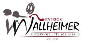 2020-01-21 10_59_08_Auto Ecole Wallheimer