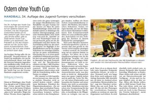 YC Tageblatt