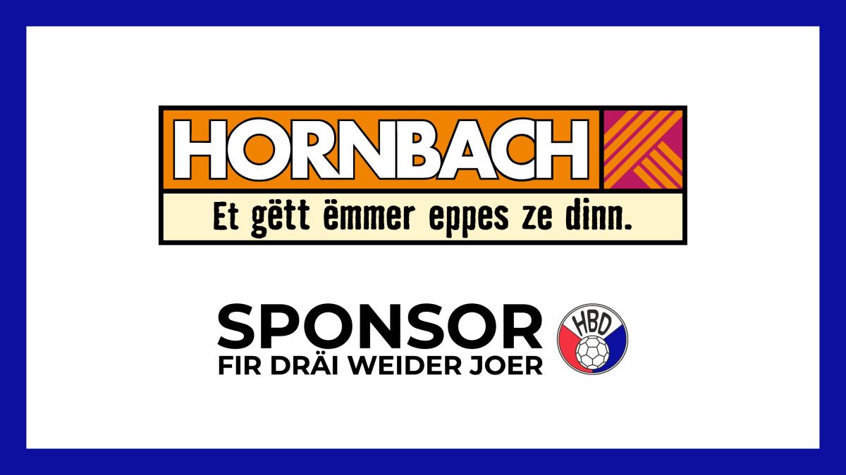HORNBACH WEIDER 3 JOER SPONSOR post thumbnail image